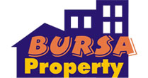 bursa_property